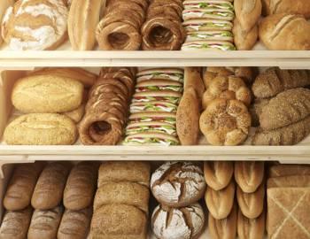 Bakery/Deli