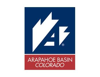 Arapahoe Basin Ski Area