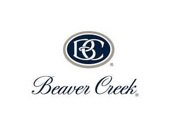 Beaver Creek Resort