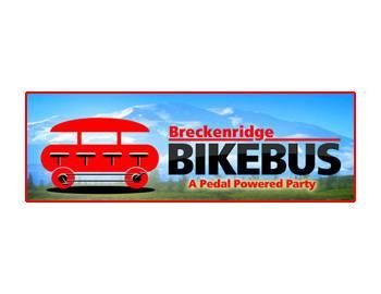 Breckenridge Bike Bus
