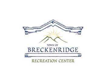 Breckenridge Rec Center