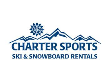 Charter Sports