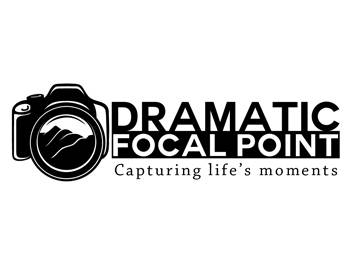Dramatic Focal Point