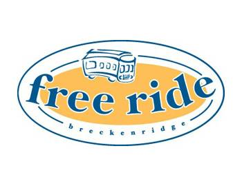 Breckenridge Free Ride