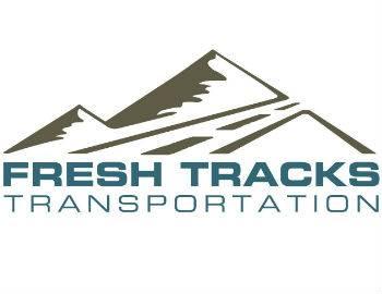 Fresh Tracks Transportation