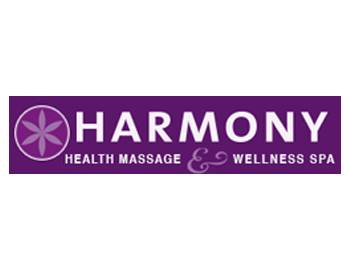 Harmony Health Message & Wellness Spa