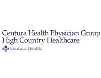 High Country Healthcare