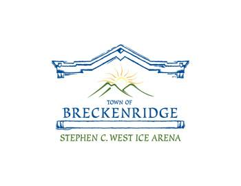 Breckenridge Ice Skating