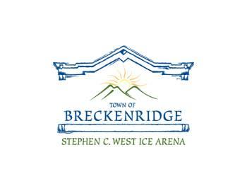 Breckenridge Ice Skating