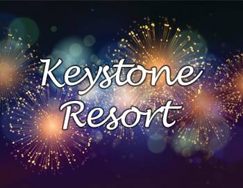 Keystone's New Years Eve Celebration