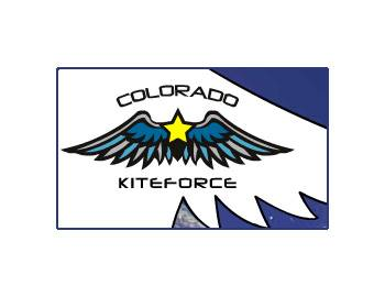 Colorado Kiteforce
