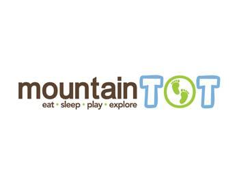 Mountain Tot