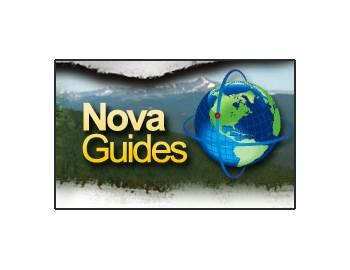 Nova Guides