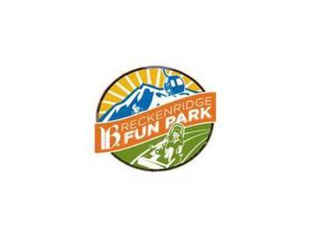 Peak 8 Fun Park