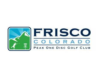Frisco Peak One Disc Golf