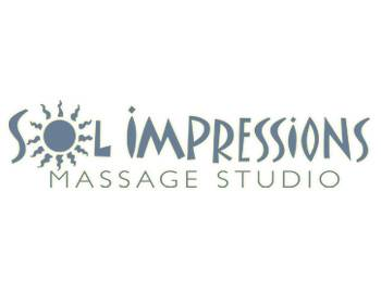 Sol Impressions Massage Studio