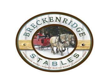 Breckenridge Stables