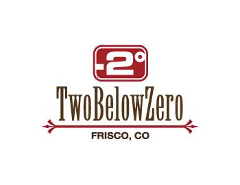 Two Below Zero Sleigh Rides