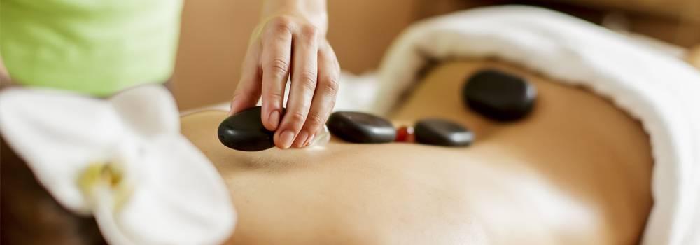 Harmony Health Message & Wellness Spa