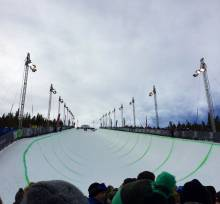 Dew Tour 2015 Wrap Up