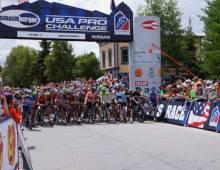 Breckenridge Pro-Cycling