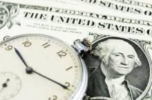 Tax time deadline